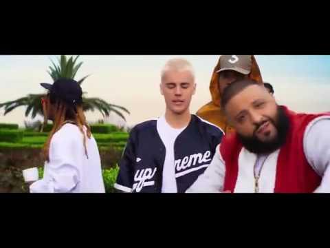 dj-khaled---i'm-the-one-ft.-justin-bieber,-quavo,-lil-wayne-official-music-video--reversed