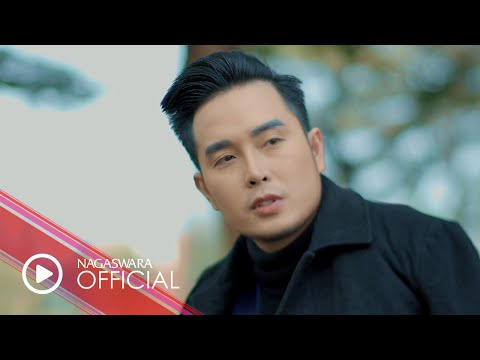 Download Keizo - Bertepuk Sebelah Tangan (Official Music Video NAGASWARA) #music Mp4 baru