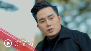 Keizo - Bertepuk Sebelah Tangan (Official Music Video NAGASWARA) #music
