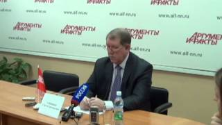 Вопросы о новой программе капитального ремонта (2)