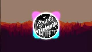 Download DJ JUJUR SO TA SAYANG 🎵 CUMANGANA || RIDHO HERNANDEZ FT. ARS BASSSOMBAR ( REMIX FULL BASS )