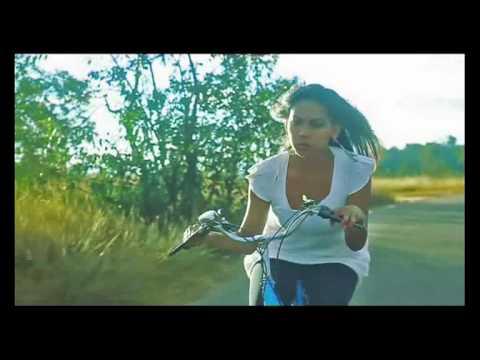 Rotsy   Embona Official video