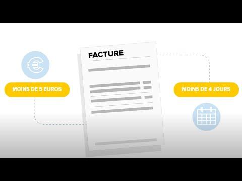Traitement des factures : pourquoi Streamline for Invoices va vous intéresser !
