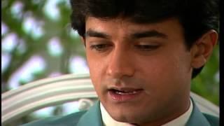 Rendezvous with Simi Garewal - Aamir Khan (Season 2 - 1999)
