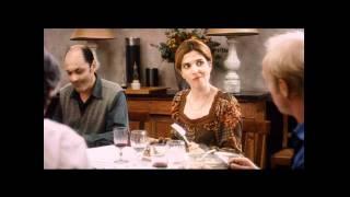 Schau Mich An - Comme une image  - Trailer German