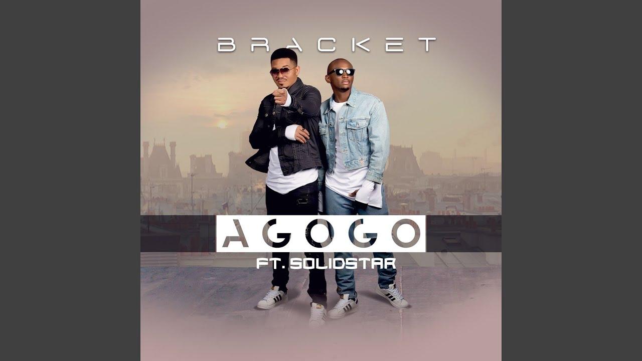 Download Agogo