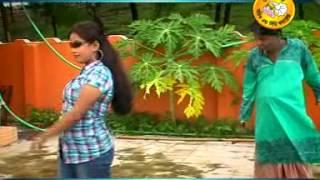 Repeat youtube video chittagong song astafa new allbam ladesh talotrijon