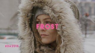 Frost | Sharunas Bartas | Trailer | D'A 2018
