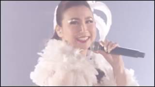 高橋洋子 - 魂のルフラン