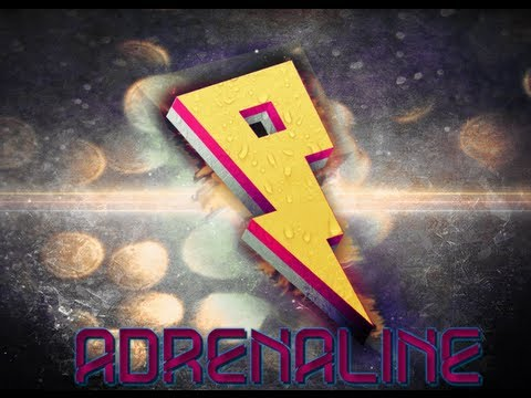 Proximity - Adrenaline Mixtape [Free Download]