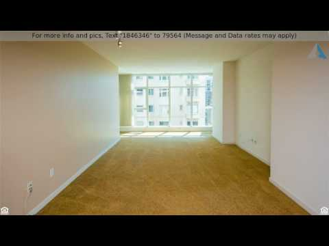 Priced at $2,690 - 400 W Ocean Boulevard, Long Beach, CA 90802