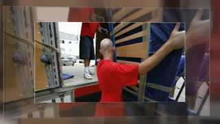 Philadelphia moving company offers stress free moving experience for relocations.