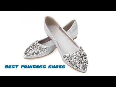 Best women Ballet Princess Shoes in Aliexpress   women Ballet Princess Shoe review