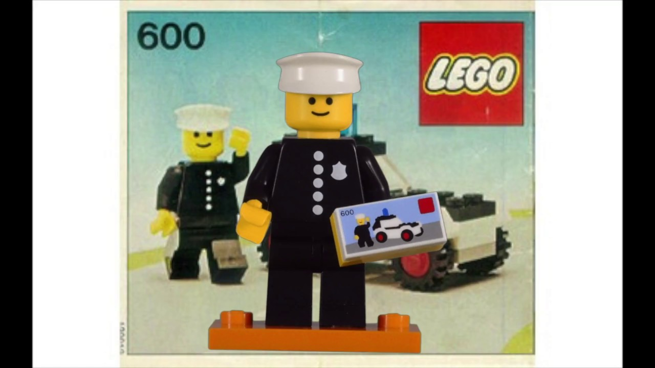 LEGO 71021 Minifigures Series 18 COMPLETE SET OF 16 SEALED NO POLICE OFFICER
