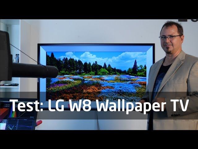 Top 10 Televisions of 2019 | Video Review