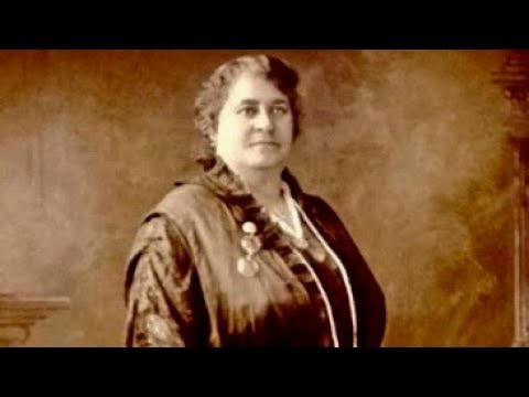 Black History Month: Maggie L. Walker Female Banking Pioneer
