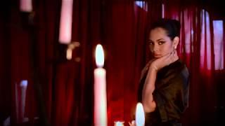Selena Bella - I Love Yoga!!