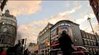 Красивый Лондон(Дополнительно Вы можете просмотреть и другие видео-ролики по данной тематике на сайте: http://london.kiev.ua/video-londona.h..., 2012-06-28T07:38:37.000Z)