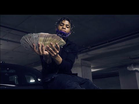 NLE Choppa – Different Day
