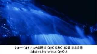 夜、1日の疲れを癒やすクラシック名曲集・Night Classical Music Collection(長時間作業用BGM) thumbnail