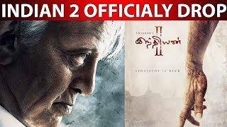 Indian – 2 Update