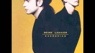 Deine Lakaien - The Game