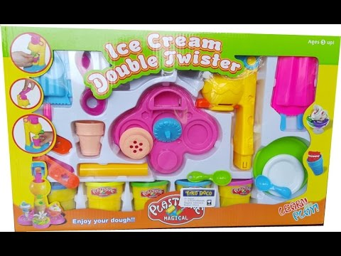 plasticine toys play doh play child toys PCT