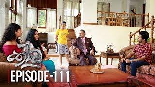 Thoodu | Episode 111 - (2019-07-19) | ITN Thumbnail