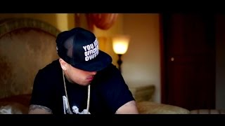 Download Daddy Yankee Ft Nicky Jam - No Voy A Parar ( Oficial) MP3 song and Music Video