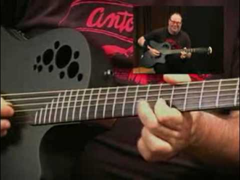 Ovation Truss Rod Adjustment Tool | Telecaster Guitar Forum