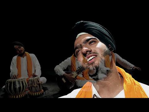 Tu Prabh Data | Shabad Gurbani | Sukhwinder Singh