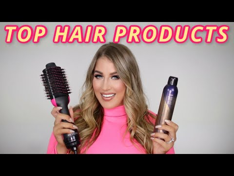 top-hair-products-you-need!
