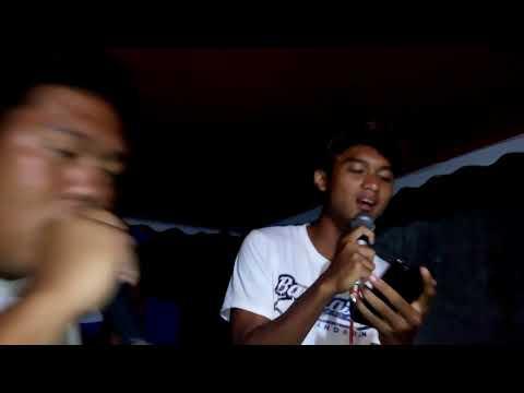 Rt 03 rw05..duet maut remaja agustusan 2018