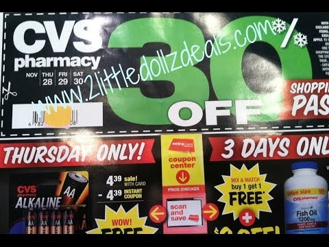cvs-black-friday-2013-ad-preview-and-free-items-with-coupon-match-ups