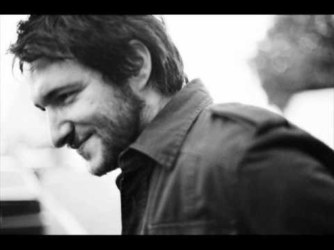 Matthew Perryman Jones - Save you ( Subtítulos en Español)