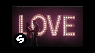 Sam Feldt ft. Kimberly Anne - Show Me Love