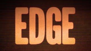 New from The Onion Media Empire, EDGE: U...