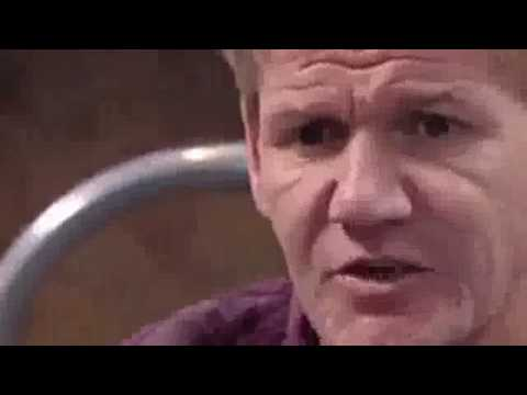 Kitchen Nightmares USA S06E12 Yannis - YouTube