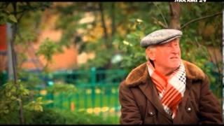 """""""Познавательный фильм"""": Москва и голуби"""
