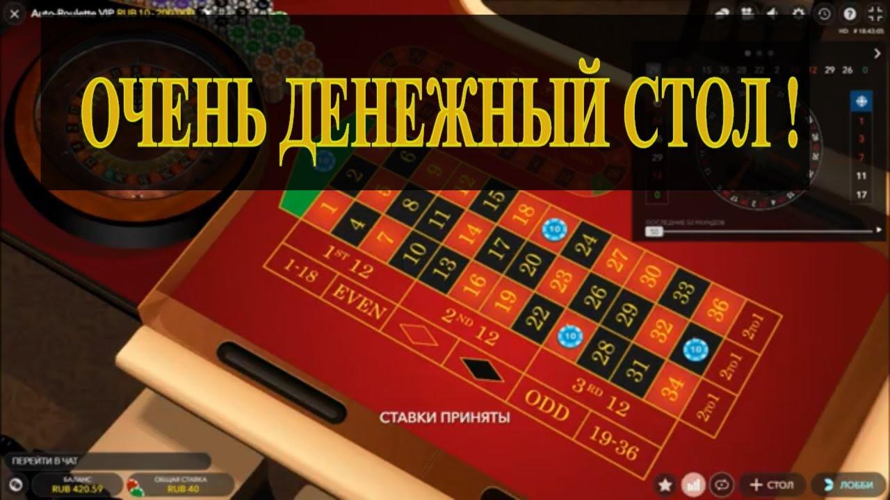 видео как играть в казино рулетка