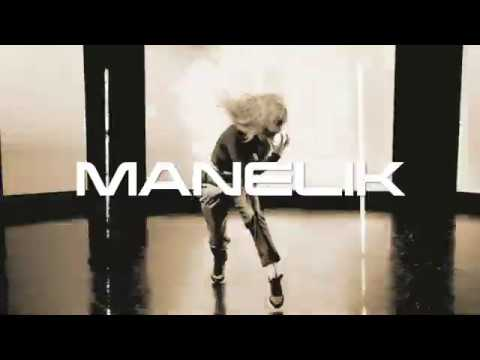Introducing Europe's New Sonic Boom: Manelik