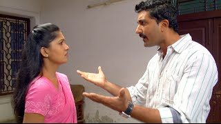 Deivamagal Episode 876, 19/03/16