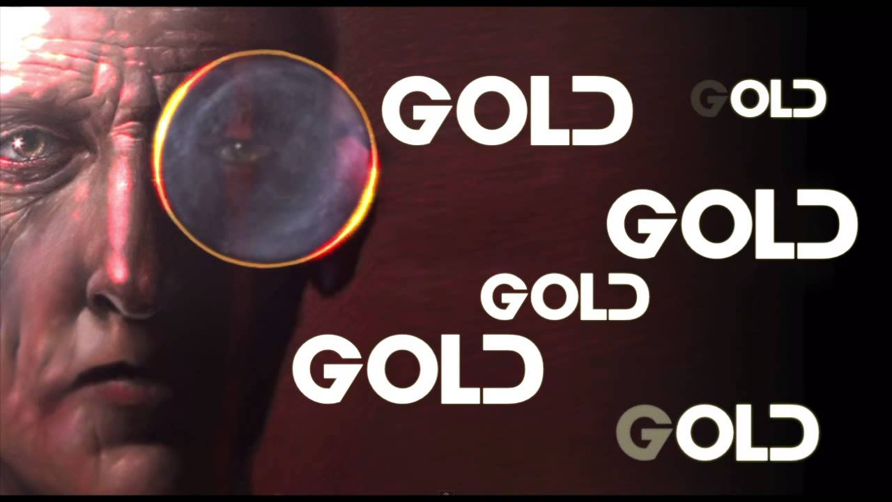 Imagine dragons gold lyrics video golden dragon coventry