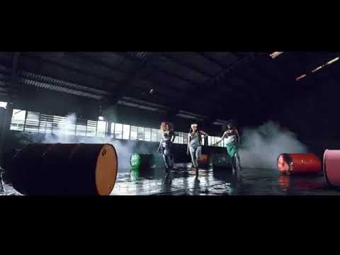 VIDEO: Phyno - Zamo Zamo  {Official Video} Ft Wande Coal