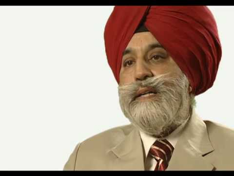 Punjab National Bank Runs Oracle RAC for Scalable and Reliable Performance