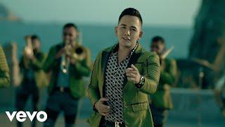 Смотреть клип Banda Carnaval - Ya Me Vi Contigo