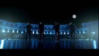 Il Divo- Volta Pra mim (Regresa a mi en portugues)