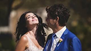 Свадьба в Италии для двоих: Alexander + Natalia 21092017(, 2017-10-16T12:07:05.000Z)