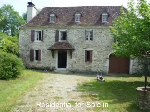 Property for Sale   Flats & Houses for Sale   OnTheMarket