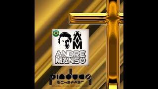 DJ André Manso (Brasil) - Edição 375 - Programa Pinduca Scheffer - 6 Anos - Europa